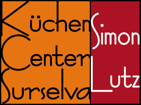 kuechen-center-surselva.ch