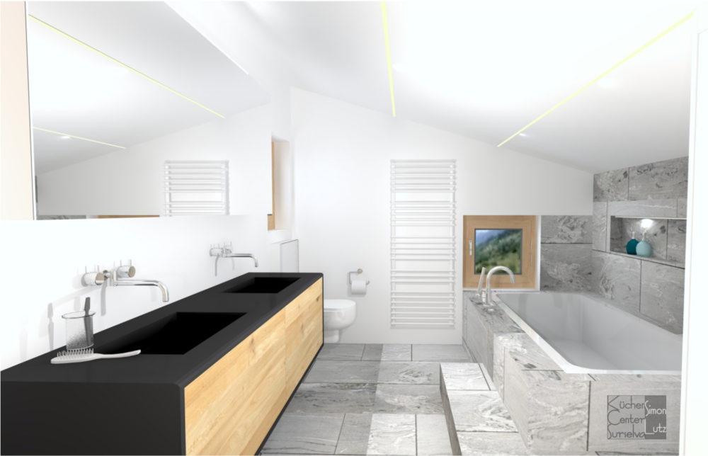 Ziemlich Küche Und Bad Design App Galerie - Kicthen Dekorideen ...