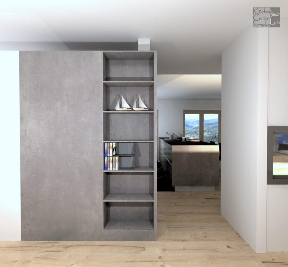 Großartig Küche Und Bad Design Center Bilder - Küchenschrank Ideen ...